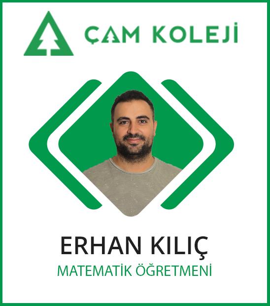 Erhan Kılıç