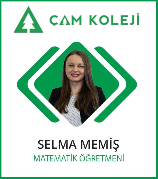 Selma Memiş