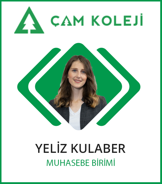 Yeliz Kulaber